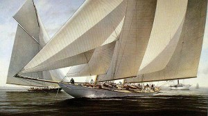 YachtWestward2